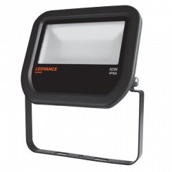 Прожектор Ledvance Floodlight LED 50Вт 4000K Osram IP65
