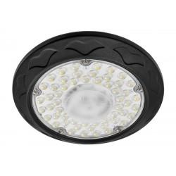 Cветильник промышленный DELUX High Bay 150Вт 6000К 220В IP65 (90013186)